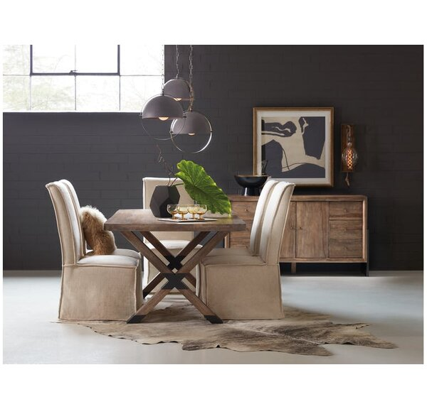 Dining Table by Hooker Furniture