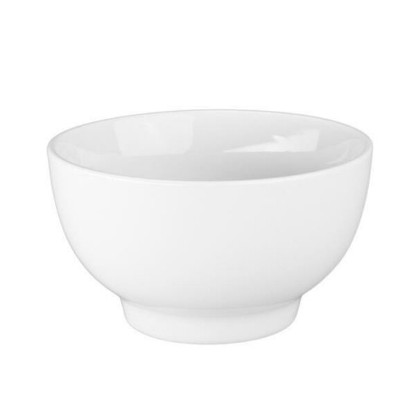 20 oz. Bowl (Set of 4) by BIA Cordon Bleu