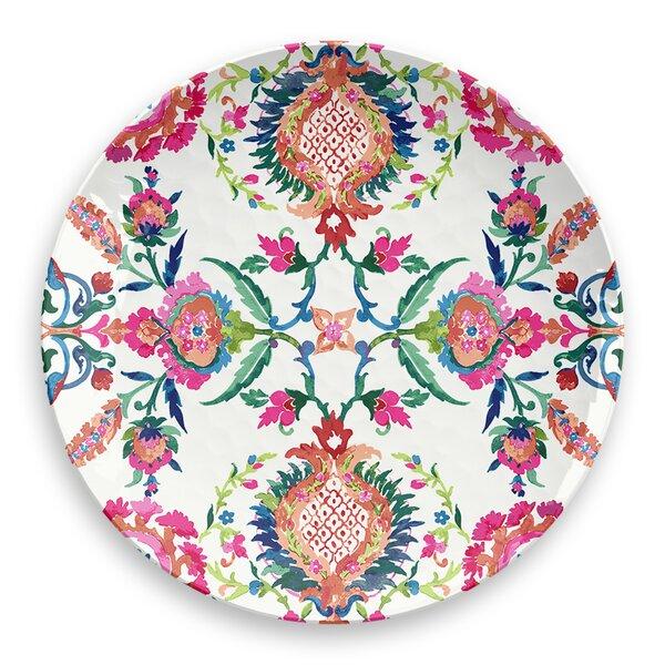 Gaertner Indie Floral 10