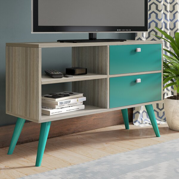 Carneal TV Stand for TVs up to 32 by Langley Street