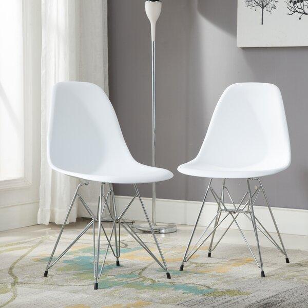Jamarion Modern Dining Chair by Orren Ellis