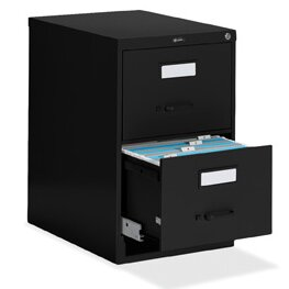 2-Drawer  Legal File by Global Total Office