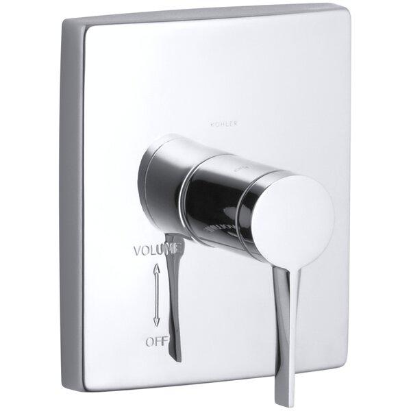 Stance Volume Control Valve Trim by Kohler