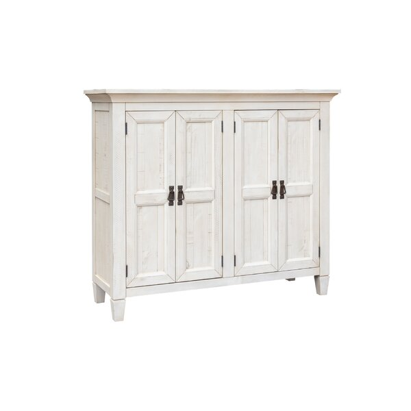 Joshua Armoire by Gracie Oaks