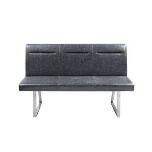 Wauwatosa Bench