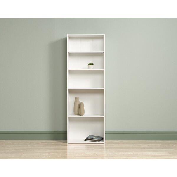 Standard Bookcase By Red Barrel Studio