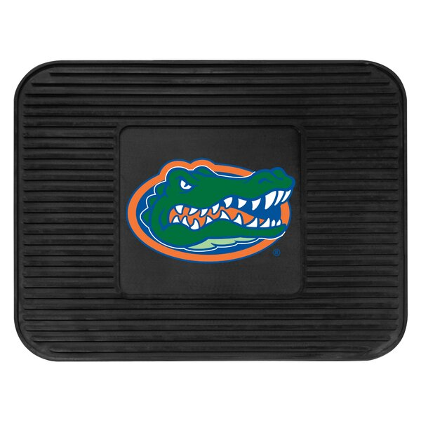 NCAA University of Florida Kitchen Mat by FANMATS
