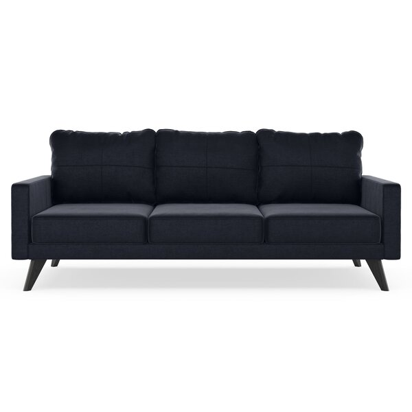 Review Critchlow Sofa