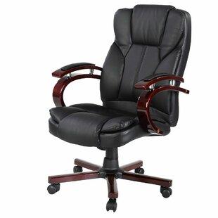 Stringfellow Executive Chair
