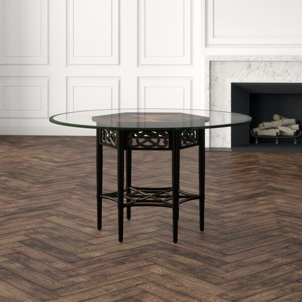Royal Kahala Dining Table by Tommy Bahama Home