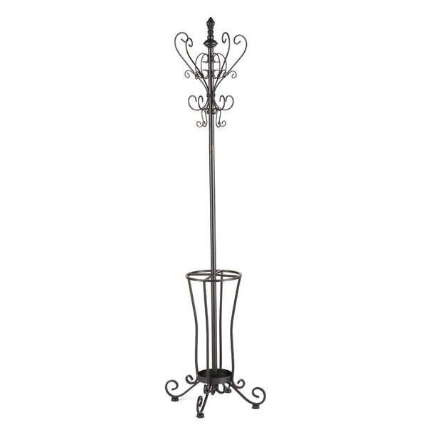Destini Coat Rack by Wildon Home ®