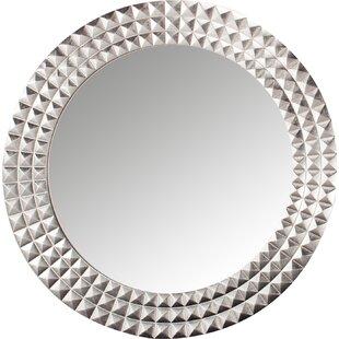 Artmax Mirror Accent Mirror