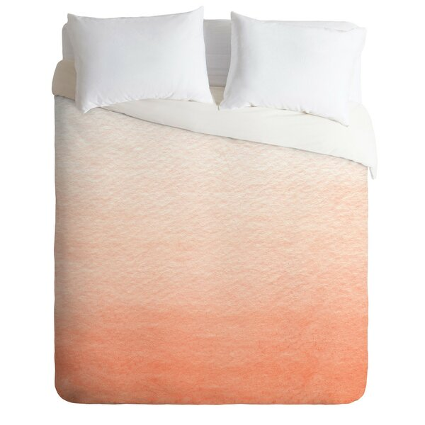 queen cover twin full of peach size covers double duvet king uk romantic hearts coloured bedding