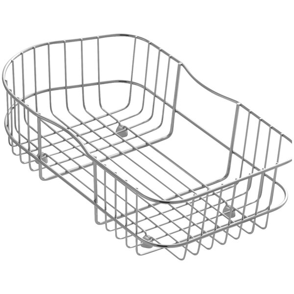 Staccato Sink Basket for Large/Medium Sink by Kohler