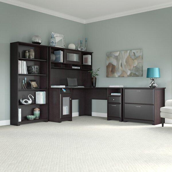 Hillsdale Configurable Office Set