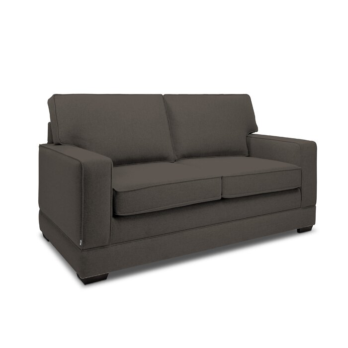 jay be schlafsofa modern sofa bewertungen. Black Bedroom Furniture Sets. Home Design Ideas