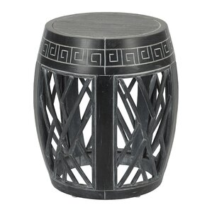 Fitchburg End Table by Mistana