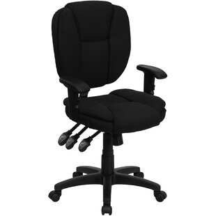 Witcher Task Chair