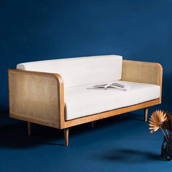 Marisol Daybed by Bayou Breeze