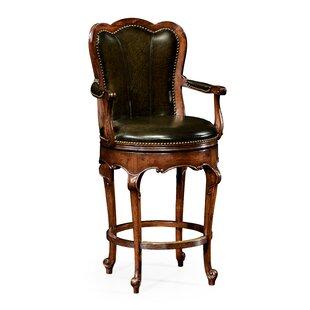 Prime 29 75 Swivel Bar Stool Machost Co Dining Chair Design Ideas Machostcouk