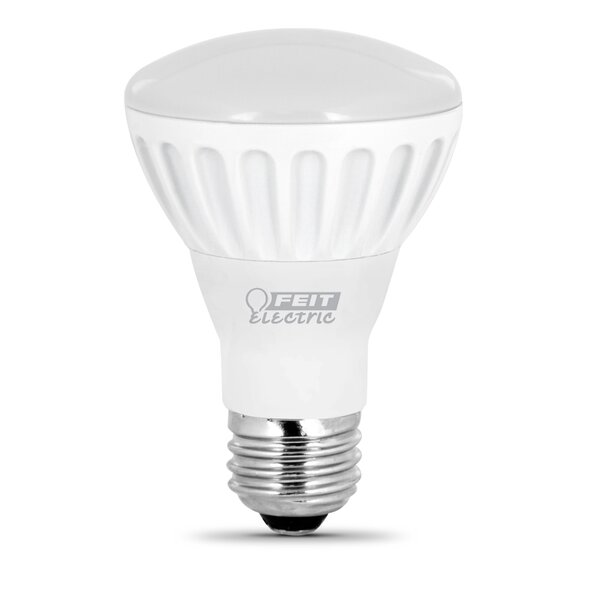 8W (2700K) LED Light Bulb by FeitElectric