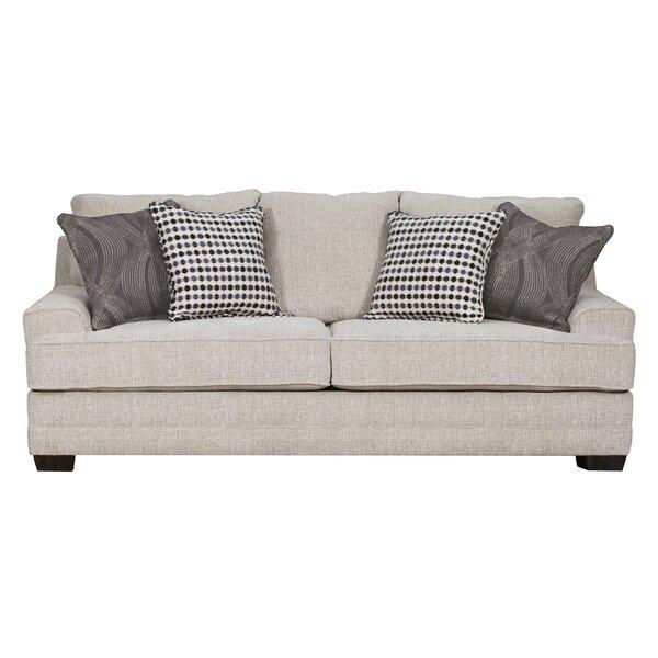 Divya Sofa By Red Barrel Studio