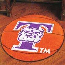 NCAA Truman State University Basketball Mat by FANMATS
