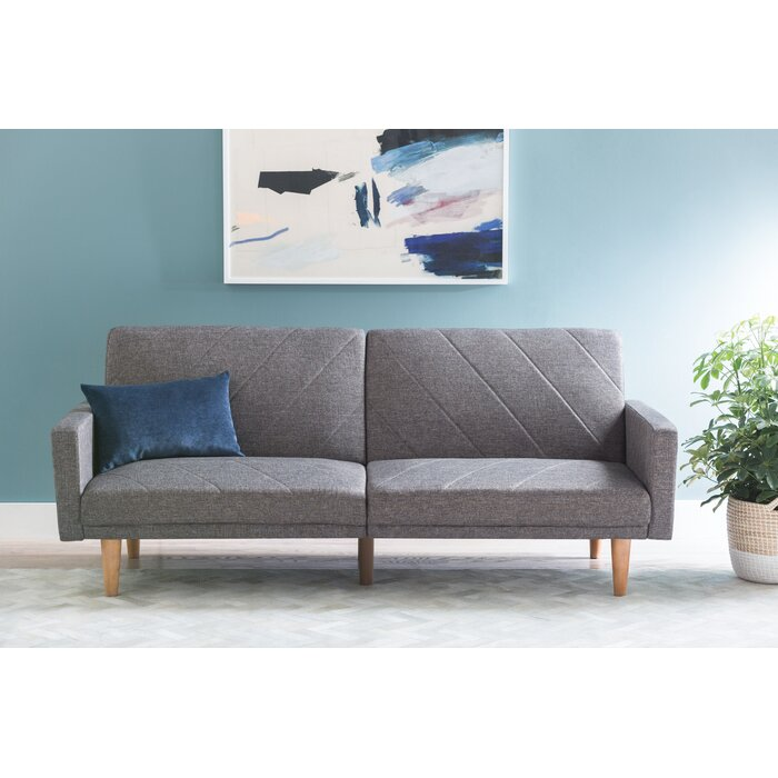 chochlate silverado bed qmwr luna sofas istikbal sofa storage with sleeper by furniturenyc com sofabed vh convertible