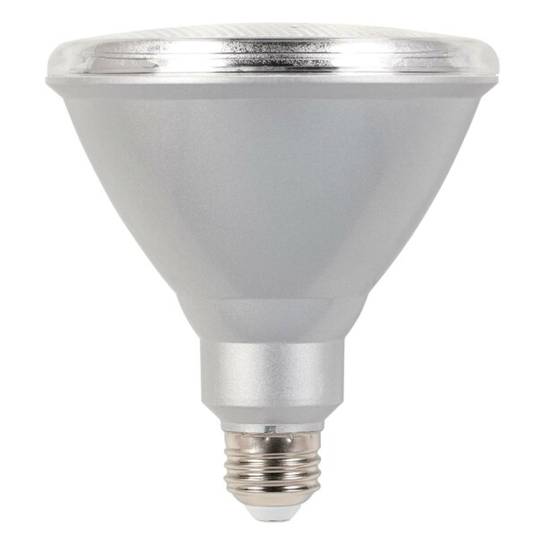 15W E26 LED Floodlight Light Bulb by Westinghouse Lighting