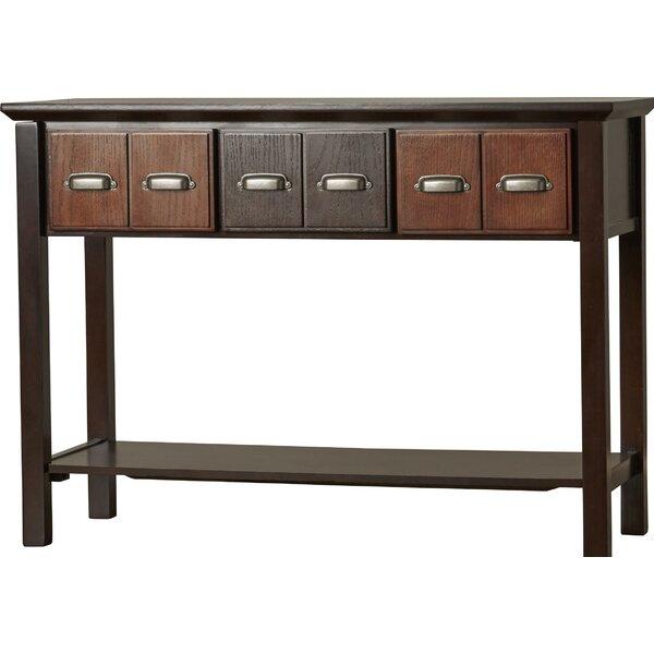 Patio Furniture Mira 42