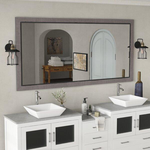 Swift Full Length Mirror by Trent Austin Design