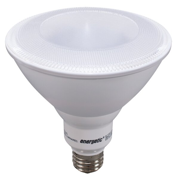 85W LED Light Bulb by Energetic Lighting