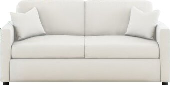 Hertfordshire Sofa by Three Posts