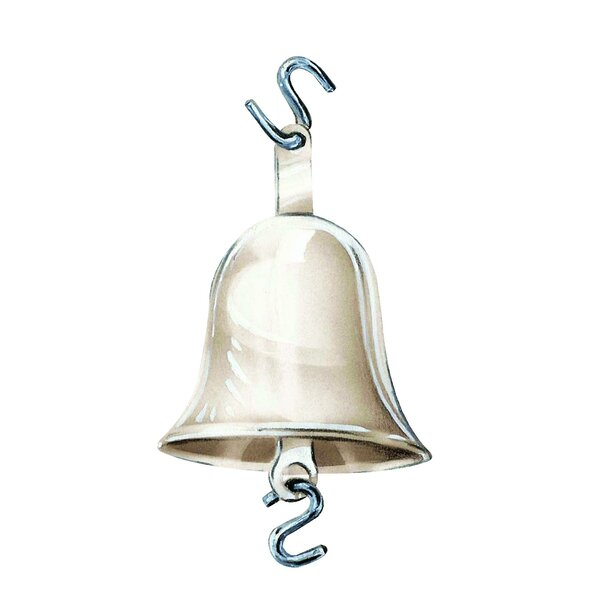 Ant Guard Bell by Heritage Farms