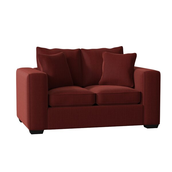 Juliet Loveseat By Sofas To Go