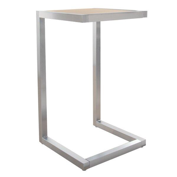 Ladd End Table by Rebrilliant Rebrilliant