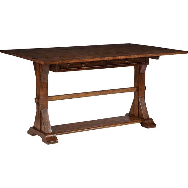 Townsend 56-inch Console Table by Fairfield Chair Fairfield Chair