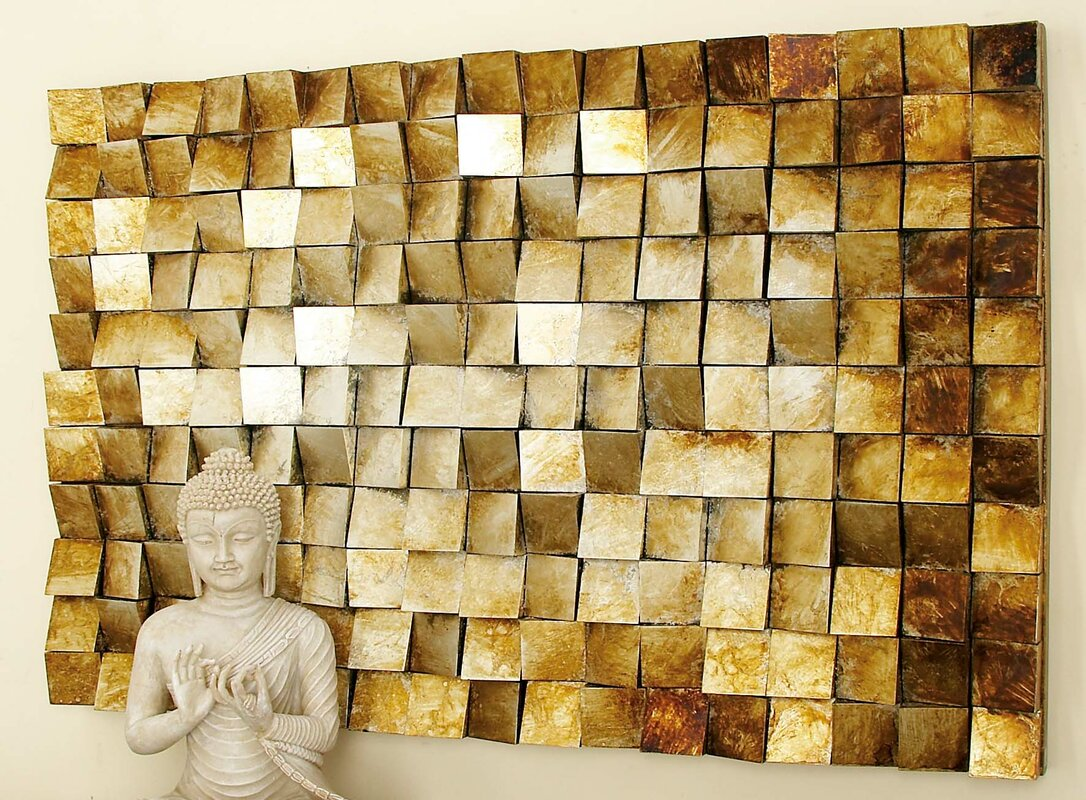 Famous Joss And Main Wall Decor Pictures Inspiration - The Wall ...