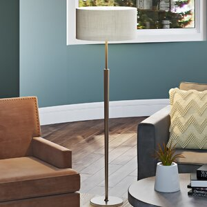 Choncey 65 Floor Lamp
