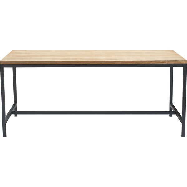 Robson Dining Table by Tommy Hilfiger