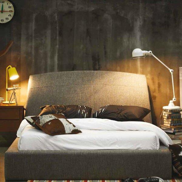 Bohostice Queen Platform 4 Piece Bedroom Set by Latitude Run