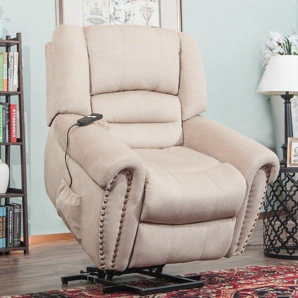 Red Barrel Studio Lift Chairs