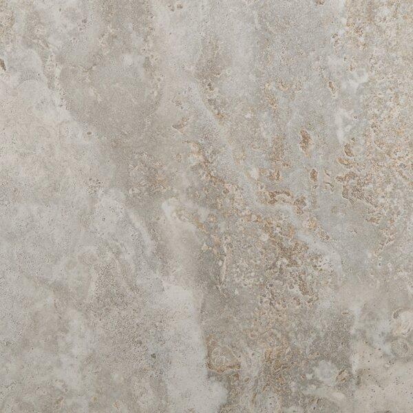 Lucerne 13 x 13 Porcelain Field Tile in Matterhorn by Emser Tile