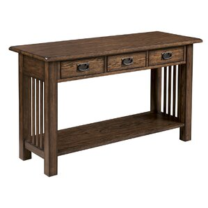 Treharn Console Table by Birch Lane?