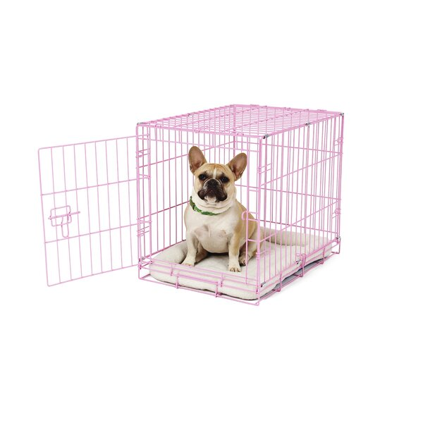 Janette Crate by Tucker Murphy Pet