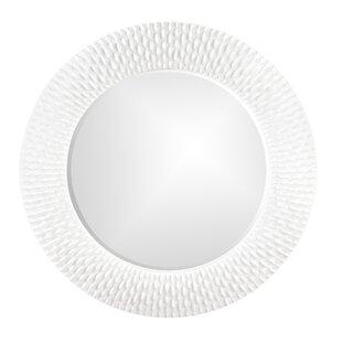 World Menagerie Hengelo Accent Mirror