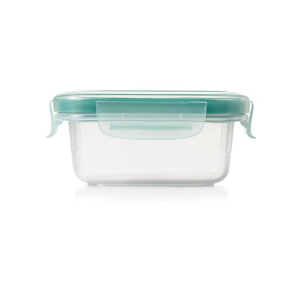 SNAP 12.80 Oz. Food Storage Container by OXO