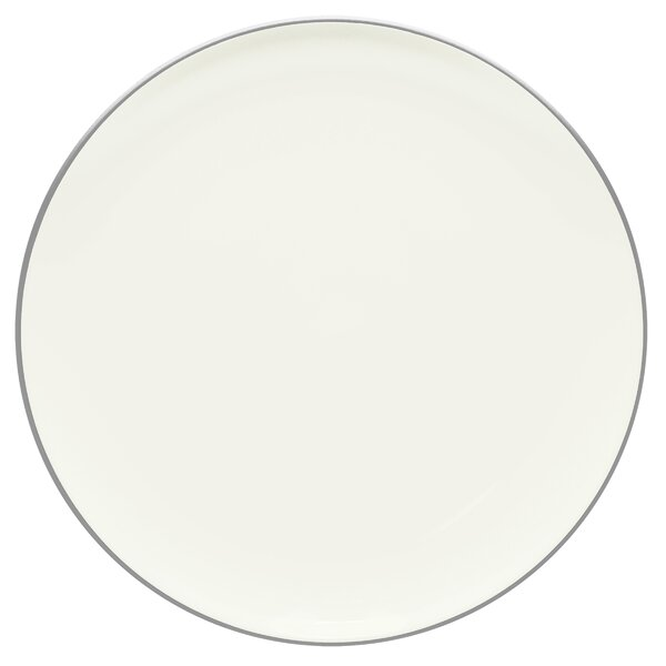 Colorwave Round Platter by Noritake