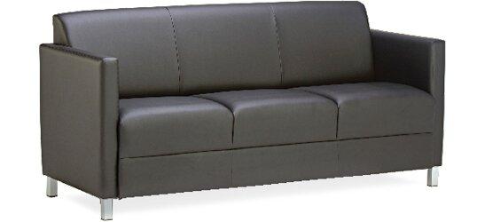 Wahcheechee Sofa By Orren Ellis