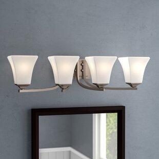 Comparison Pearson 4-Light Vanity Light ByAlcott Hill